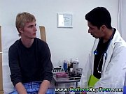 Cute boy sex in dick teen gay porn asian What the doctor did felt
