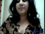 indian webcam 6 - more on.