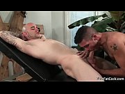 Super hardcore gay fucking and sucking gay sex