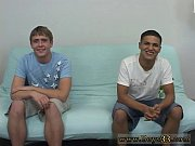 soles gay boys movietures first time i asked.