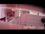 Hidden cam - Compile milf in bathroom