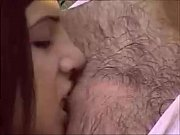 Sexy Karachi Hot Girl and Boy in Rain Mujra