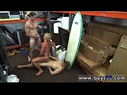 gay older men mpeg blonde muscle surfer boy.