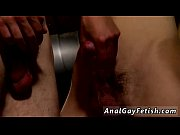 Gay black bondage video and naked male bondage photos first time