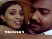 Desi Girl and Boy Enjoy in Hotel Room With Hindi Audio, xxx hotel girl Video Screenshot Preview