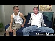 Sexy young boys gay video Tory&#039_s first in this saucy couple as Marco