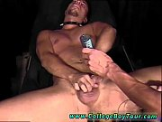 Naked medical physical videos gay first time I held my gams up as he