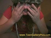 chubby teen webcam - www.TeenGalleryPics.com