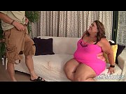 fat and sexy bbw erin green gets her.