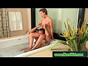 sneak peek - nuru massage first time creampie 16