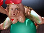 3d hentai cammy street fighter perfect.