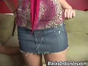 Riley Winters Blacks on Blondes view on xvideos.com tube online.