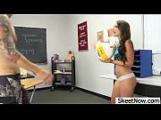 Play With My Balls Lola Foxx
