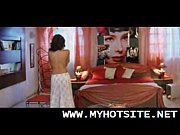Busty Tanushree Dutta Emraan Hashmi Hot And Sensual Love Making Scene