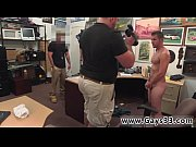 Thong boy sex porn naked sexy daddy sleeping movies Guy finishes up