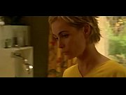 emmanuelle beart - temoins techine -