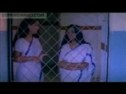 Agni Pushpam HOT Mallu Masala movie b grade movie