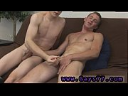 Picture Straight men gay blowjob videos and naked st...