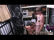 China gay sex man pix Dungeon sir with a gimp