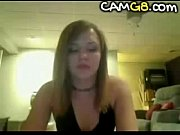 Amateur Teen Hotties on Cam - camg8