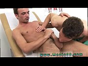 doctor vs boys xxx gay first time he.