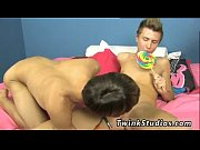 Teen boys piss gay sex full length Nathan Stratus ordered a gigantic