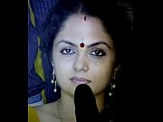 cum on mature slut aunty asha sarath.