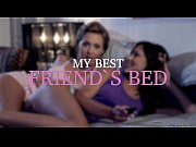 Ariana marie and bailey b...
