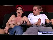 Sex Action Tape With Busty Mature Lady (rayveness) movie-23