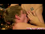 cute gay twink blonde spanking movies the folks.