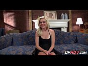 Blonde teen casting couch 1_001