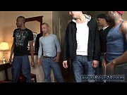 huge gay cumshots bjs movies this coy specimen.