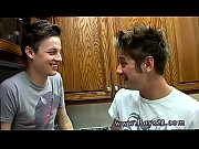 teen italian gay twink movies first time straight.