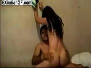 indian amateur have couple sex