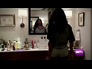 gabrielle union - being mary jane: s01 e01 (2013)