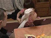 asian school girl get fucking hard.
