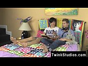 Movie porno gay gratis Jae Landen and Keith Conner are just friends