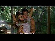 Denise Richards Sex Scene on Wild Things
