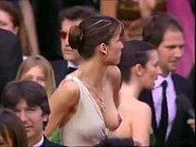sophie marceau breast wardrobe