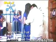 Suhaag Raat Story Video