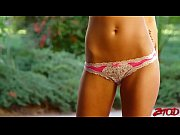jessa rhodes stripper fashion
