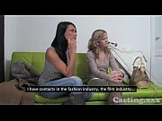 casting hd two girls make me cum quick.