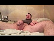 me masturbating on my bed