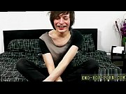 young college boy wants gay sex first time.