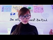 Harriet Sugarcookie video 27-04-2015