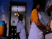 Sagara Hot Mallu Masala Movie