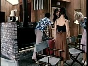 1153 Watch Oriental Hawaii (Complete Movie)_Part3