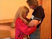 Boy seduced by Mature Milf