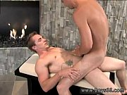 Video sex gay small boy and mobile porn gay hot young body Kelly