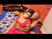 desi pink saree sexy aunty romance her boy friend, indian aunty uma pink saree Video Screenshot Preview